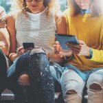 4 dicas para divulgar sua empresa nas redes sociais