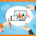 Marketing barato e eficaz: 6 dicas para pequenas empresas