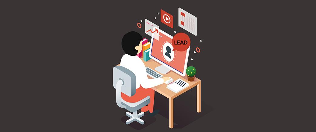 Qual a importância dos Leads para o seu negócio?