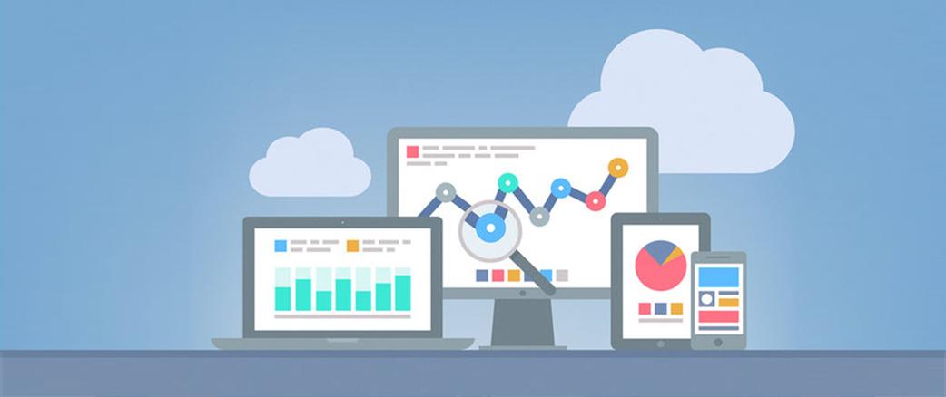 Site Inbound: como seu site pode gerar resultados?