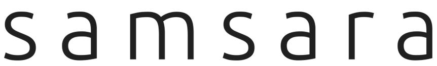 Agencia Samsara